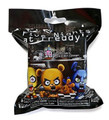Five Nights at Freddy's Hanger Bag