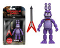 Five Nights at Freddy's 6 inch Figure- Bonnie