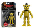 Five Nights at Freddy's 5.5 inch Figure-Golden Freddy
