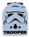 Star Wars Tin School Lunchbox Lunch Box Bag Storm Trooper Stormtrooper