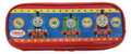 Thomas the Train Tank Friend Pencil Case Pencil Box - Red