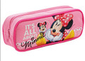 Minnie Mouse Cloth Pencil Case Pencil Box - Its all about Minnie