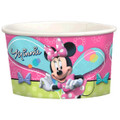 Minnie Mouse Treat Cups ( 8 ct. )
