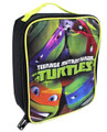 Teenage Mutant Ninja Turtles Vertical Cloth Lunch Box