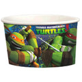 Teenage Mutant Ninja Turtles Treat Cups ( 8ct. )