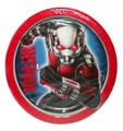Ant Man Large 8 Inch Lunch Dinner Plates