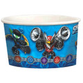 Skylanders Treat Cups ( 8ct. )