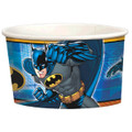 Batman Treat Cups ( 8ct. )