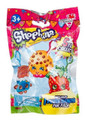 Shopkins Plush Hanger Bag