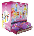 Disney Princess Swinging Figures- Bella