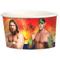 WWE Wrestling John Cena Treat Cups ( 8ct. )