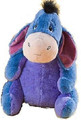 Eeyore Original Disney Store Large 20 Inch Plush Toy