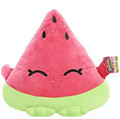 "Shopkins Melonie Pips 16"" Inch Plush Toy"