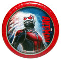 Ant Man Small 6 Inch Party Cake Dessert Plates