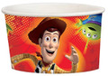 Toy Story Power Up Treat Cups ( 8 ct. )