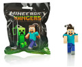 Minecraft Hanger Keychain Series 1 - Random Blind Bag