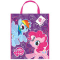 12X My Little Pony Party Gift Favor Tote Bag (12 Bags)
