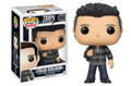 Funko Pop! TV Teen Wolf Stiles Stilinski Vinyl Figure Toy #486