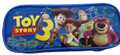 Toy Story Plastic Pencil Case Pencil Box - Blue