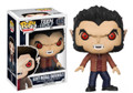 Funko Pop! TV Teen Wolf Scott McCall (Werewolf) Vinyl Figure Toy #485