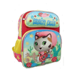 Sheriff Callie Medium Backpack - Pink