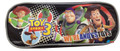 Pencil Case - Toy Story - We're Andy's Toys - Black