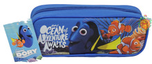 Pencil Case - Finding Dory - Blue