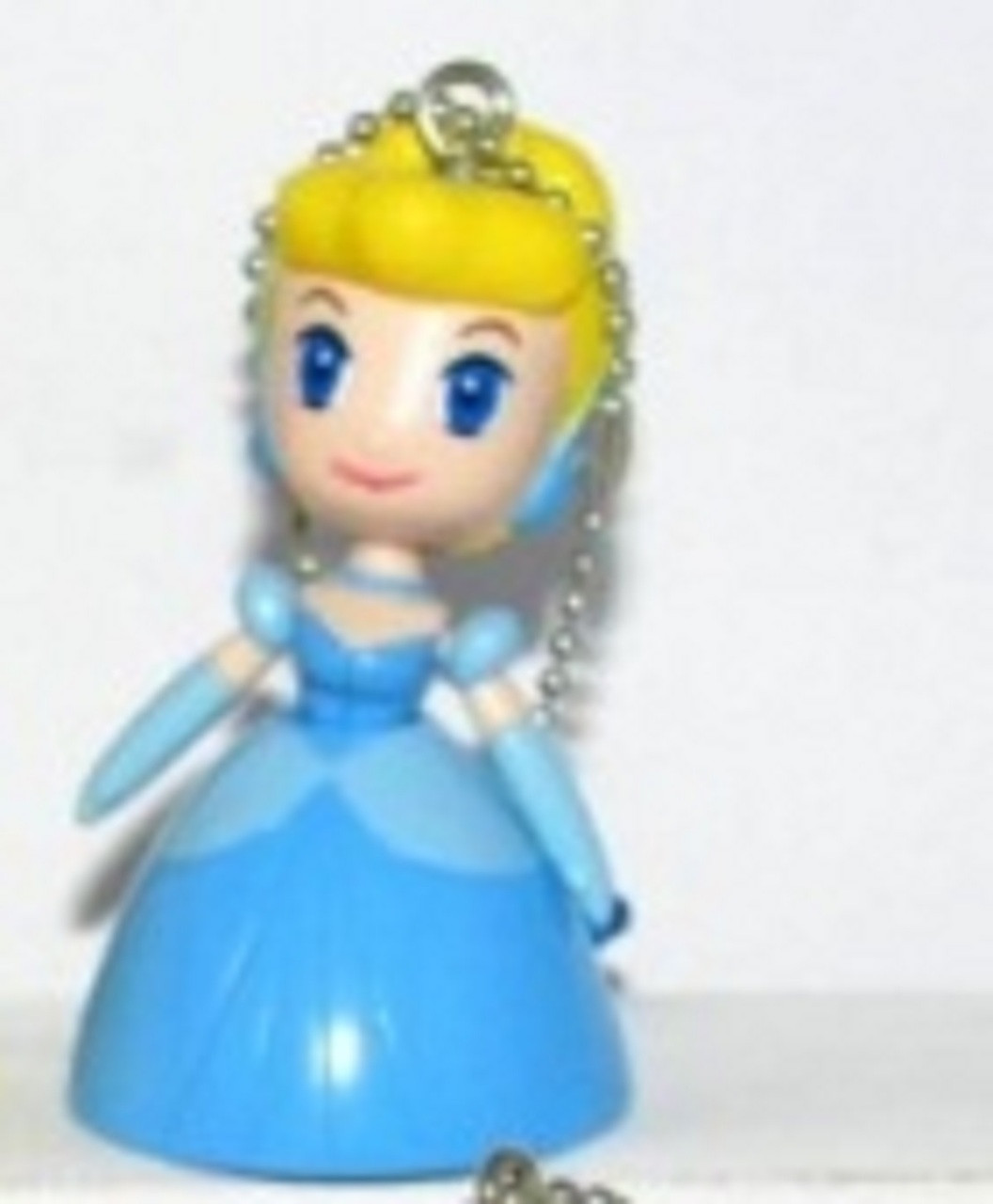 Disney Princess Swinging Figures- Cinderella