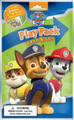 Paw Patrol Grab and Go Play Pack Party Favors