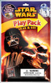 Star Wars Grab N Go Grab and Go Play Pack - We Meet Again - Darth Vader