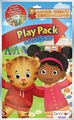 Daniel Tiger's Neighborhood Grab and Go Play Pack Party Favors