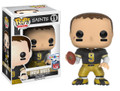 Funko Pop! Football Saints Drew Brees Vinyl Figure Only at ToysRus #11