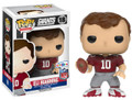Funko Pop! Football Giants Eli Manning Vinyl Figure Only at ToysRus #18