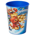 Skylanders Plastic 16 Ounce Reusable Keepsake Favor Cup (1 Cup)