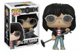 Funko Pop! Rocks Joey Ramone (Hey Ho Let's Go!) Vinyl Figure #55
