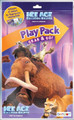 Ice Age Grab & Go Grab and Go Play Pack Party Favors ( 12 Packs )