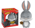 Funko Dorbz Looney Tunes Bugs Bunny (Duck Season) Vinyl Collectible #305