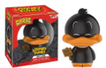 Funko Dorbz Looney Tunes Daffy Duck (Wabbit Season) Vinyl Collectible #307