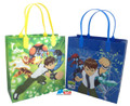 Ben 10 Party Favor Goodie Medium Gift Bags 12