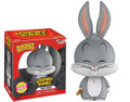 Funko Dorbz Looney Tunes Bugs Bunny (Duck Season) Vinyl Collectible Chase #305