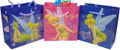 Tinkerbell Party Favor Goodie Small Gift Bags 12