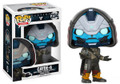 Funko Pop! Games Destiny Cayde-6 Vinyl Figure Toy #234