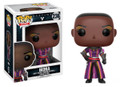 Pre-Order Now! Funko Pop! Games Destiny Ikora Vinyl Figure #236