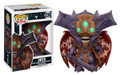 Pre-Order Now! Funko Pop! Games Destiny Oryx Vinyl Figure Toy #238