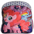 "My Little Pony ""Chase Your Dreams"" 16 inch Backpack"