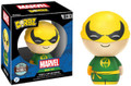 Funko Dorbz Marvel Iron Fist Vinyl Collectible Figure Toy #343