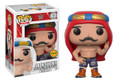 Funko Pop! WWE Iron Sheik Vinyl Figure Chase #43 (In Stock)