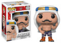 Funko Pop! WWE Iron Sheik Vinyl Figure Toy #43 (In Stock)