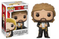 "Funko Pop! WWE ""Million Dollar Man"" Ted Bibiase Vinyl #41"