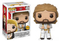"Funko Pop! WWE ""Million Dollar Man"" Ted Dibiase Vinyl Chase #41 (In Stock)"
